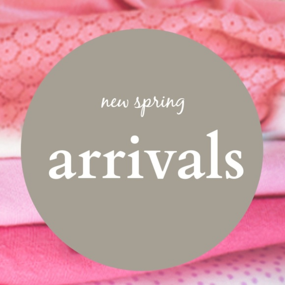 Tops - 🌻🌸 NEW! Spring items 🌸🌤